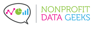 Nonprofit Data Geeks